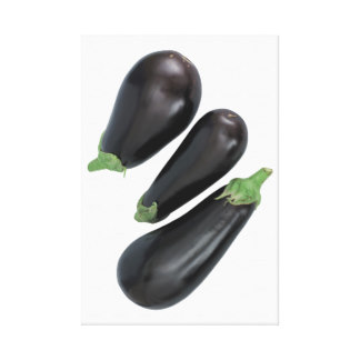 324x324 Eggplant Art Amp Framed Artwork Zazzle