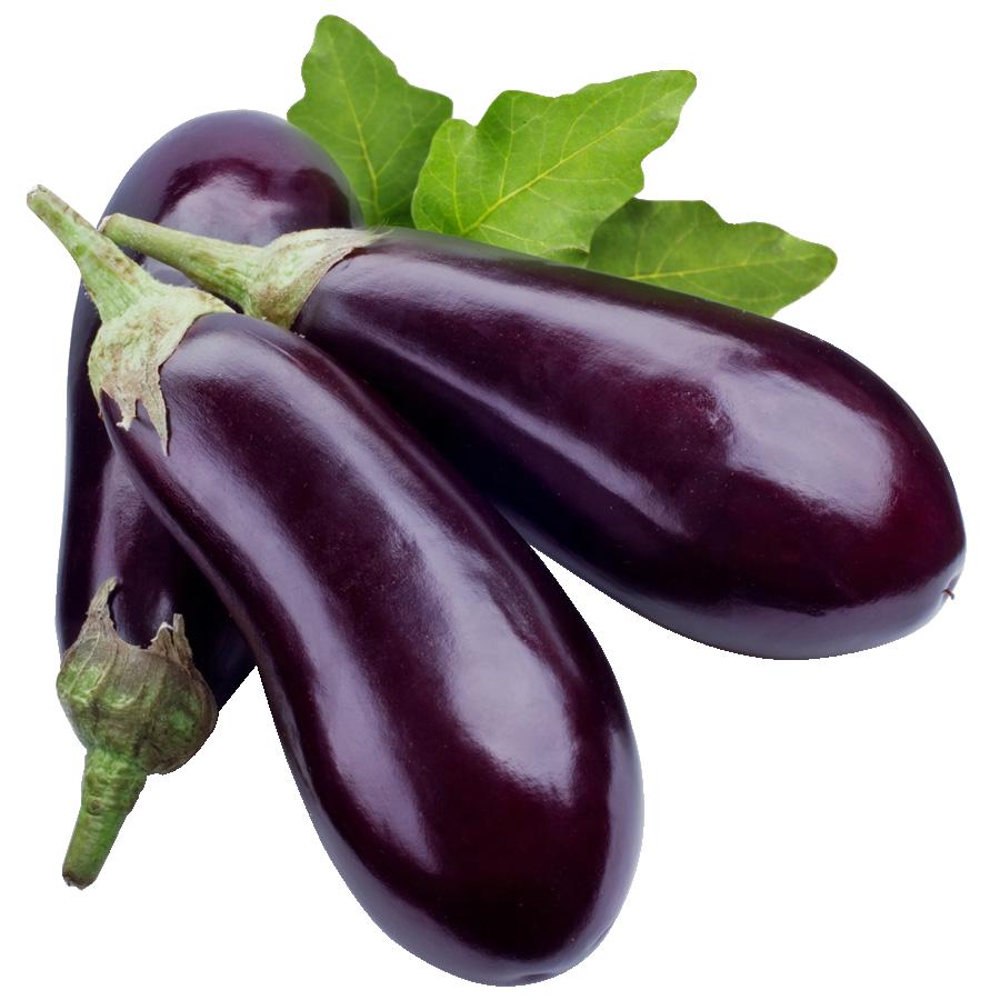 900x900 Eggplant Png Transparent Eggplant.png Images. Pluspng