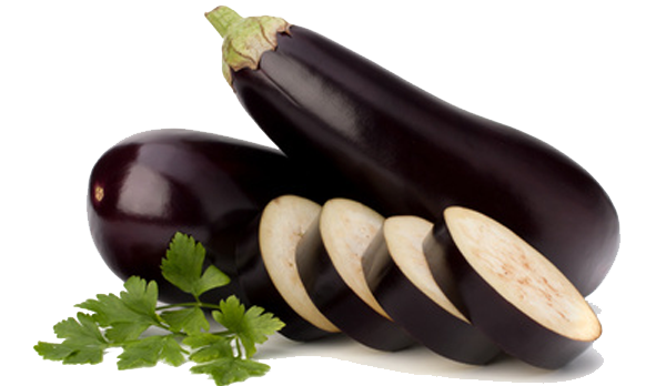 600x348 Eggplant Png Transparent Images Png All