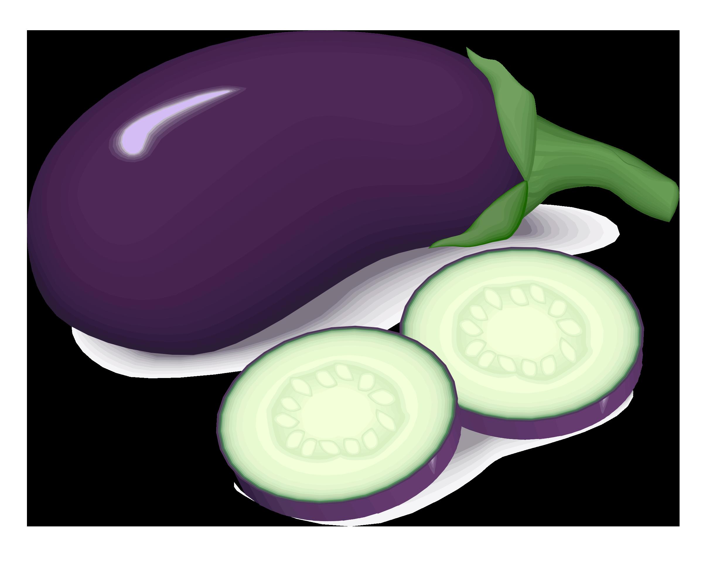 2400x1930 Free Stock Photo Of Purple Eggplant Vector Clipart