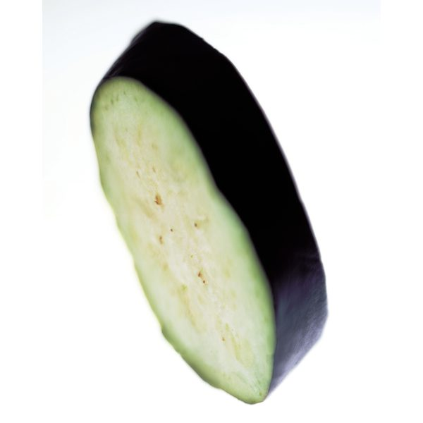600x600 How To Dredge Eggplant Our Everyday Life