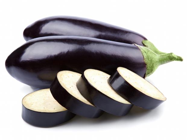 620x465 Should You Salt Eggplant Before Cooking