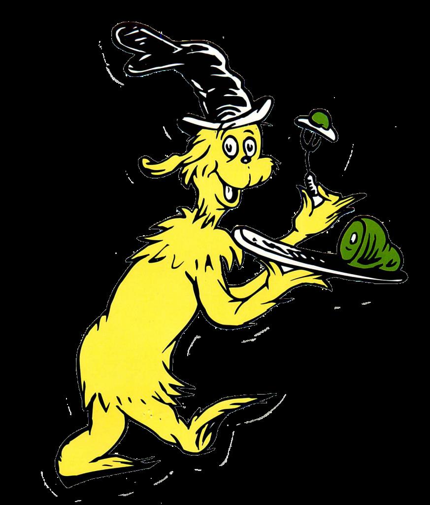 873x1024 Dr Seuss Clip Art Green Eggs And Ham Free 2