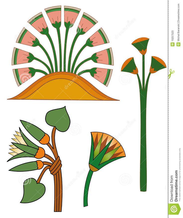 736x874 24 Best Egyptian Art Images Egyptian Symbols