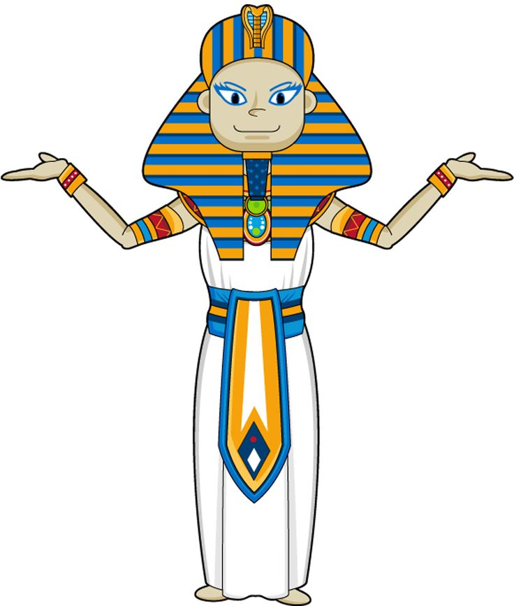736x867 126 Best Egypt Images Clip Art, Cricut And Egyptian