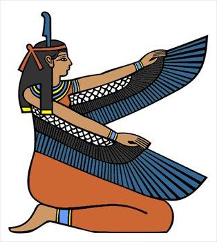 314x350 Egyptian Clip Art Images Clipart Panda