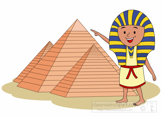 550x400 Food Clipart Ancient Egyptian