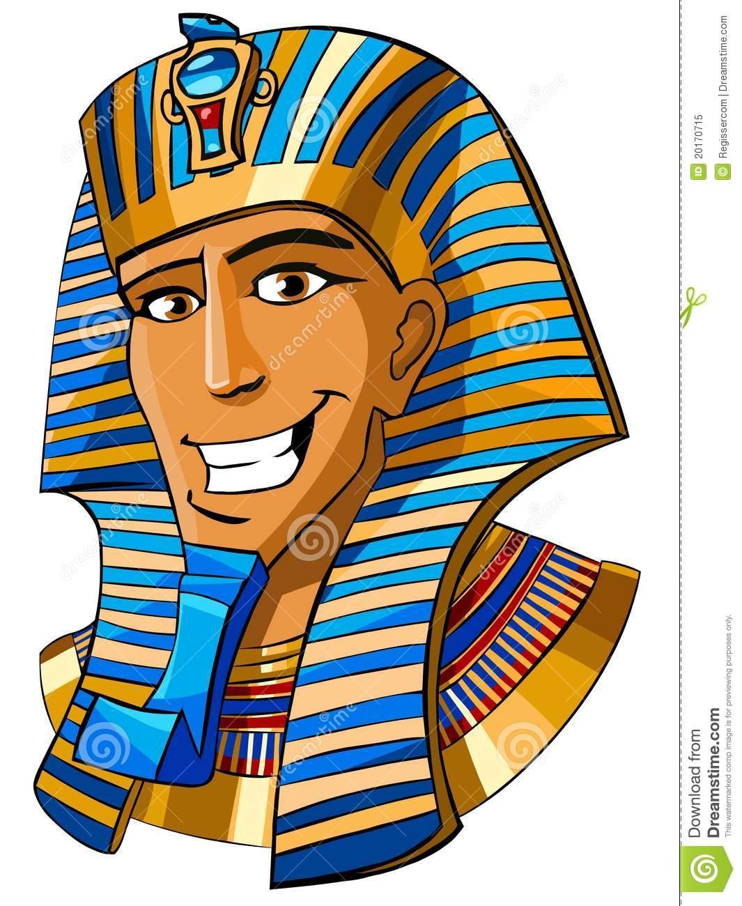 1065x1300 Top 77 Egyptian Clip Art