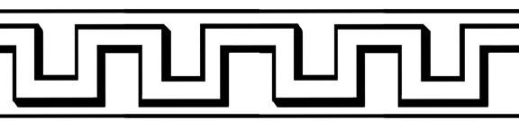 576x144 Top 79 Greek Clip Art
