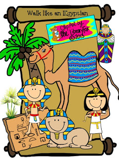 240x320 For Some Egyptian Clip Art Clipart Panda