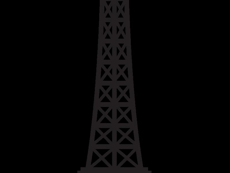800x600 Crafty Design Ideas Eiffel Tower Clip Art Free Clipart Clipartbarn