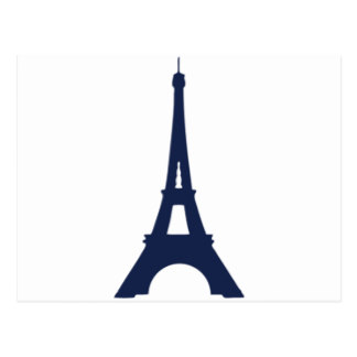 324x324 Eiffel Tower Drawing Gifts On Zazzle
