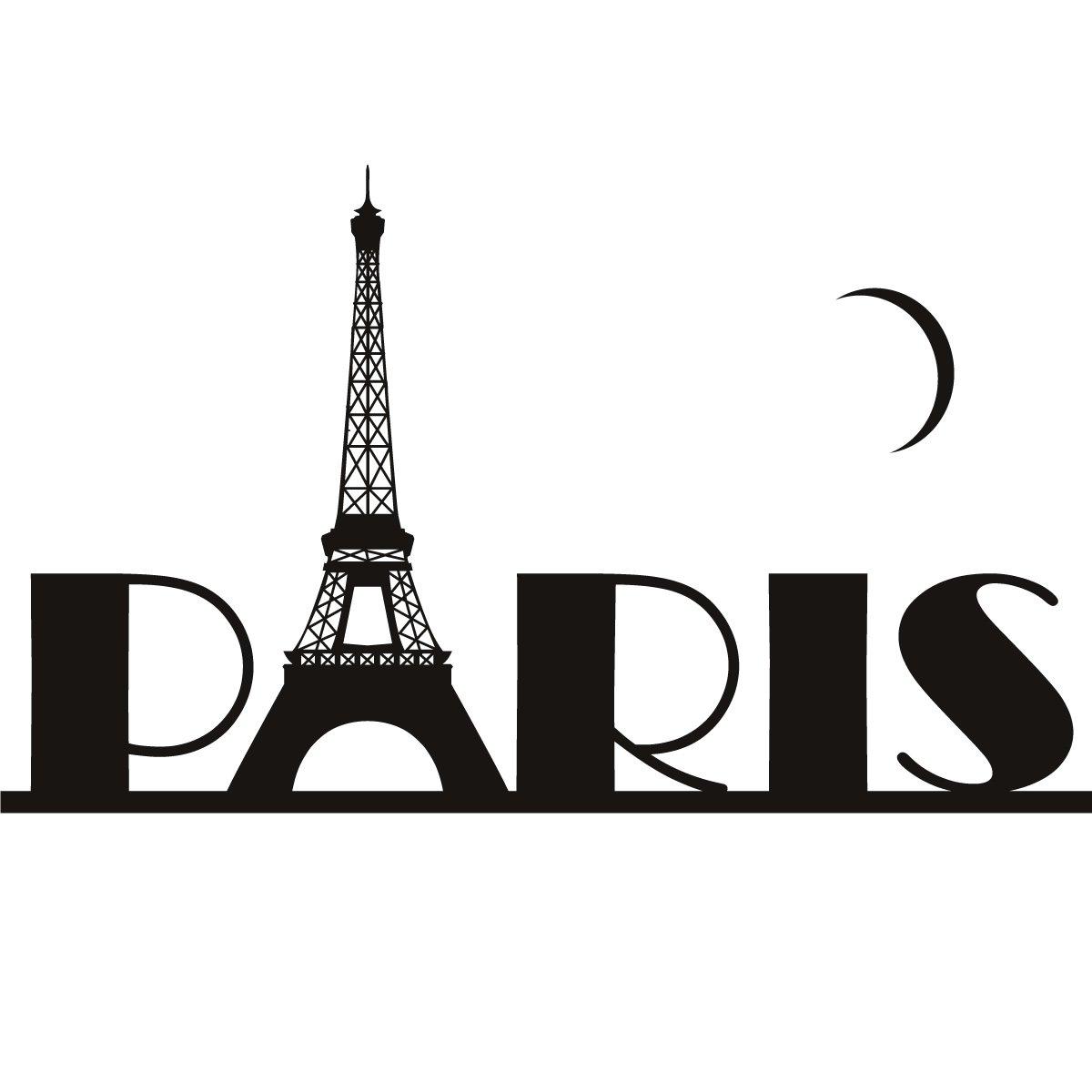 1200x1200 Eiffel Tower Clipart Kid