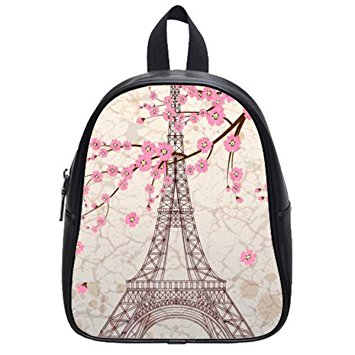 355x355 This School Bag Is Much More Suitable For Kindergarten