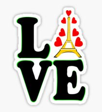 210x230 Most Loved Romantic City France Paris Eiffel Tower For Kids