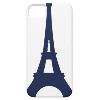 324x324 Eiffel Tower Drawing Iphone Cases Amp Covers Zazzle