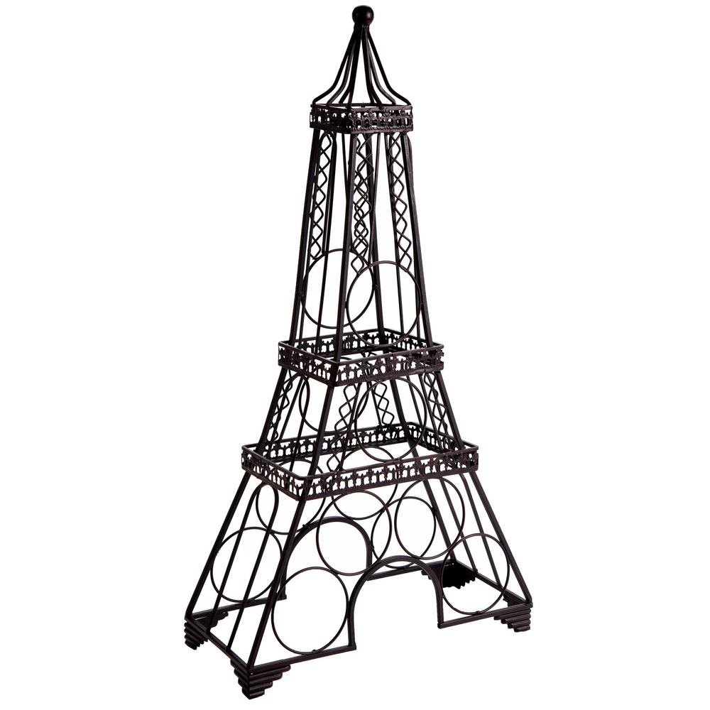 Eiffel Tower Easy Drawing Free Download Best Eiffel Tower Easy