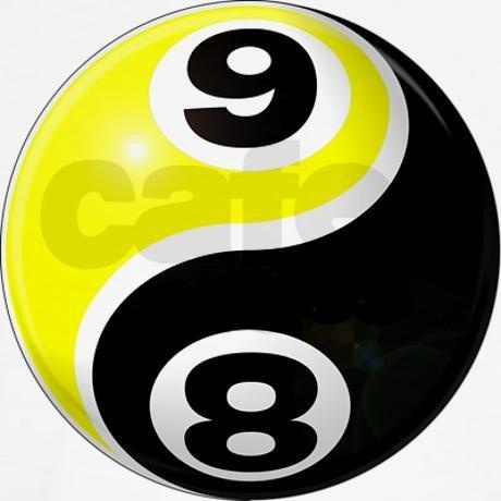 460x460 1533 Best 8 Ball Break Images