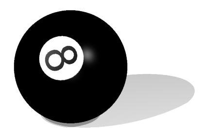 420x281 Eight Ball Engineering