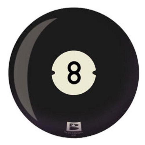 500x500 Billiards 8 Ball Viz A Ball Bowling Balls Free