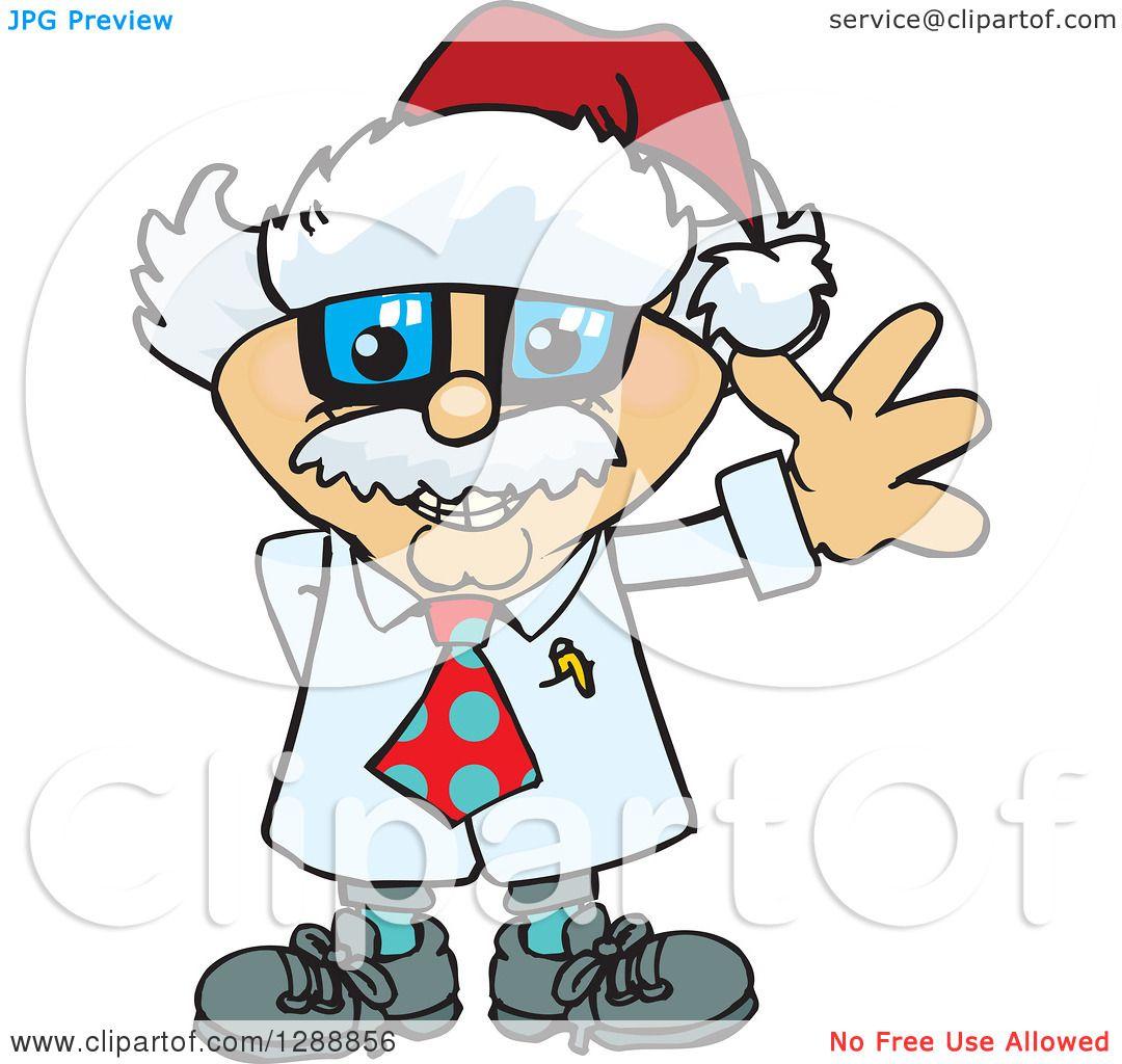 1080x1024 Clipart Of Cartoon Happylbert Einstein Scientist Wearing