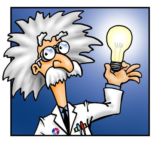 525x478 Einstein Lightbulb Cartoon Wikirefs