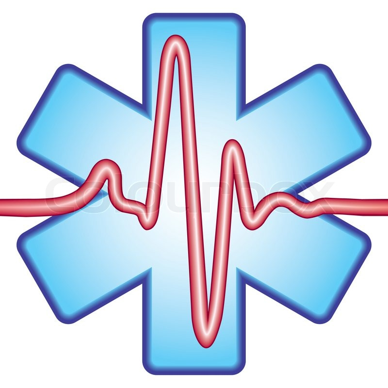 Ekg Cliparts   Free download on ClipArtMag