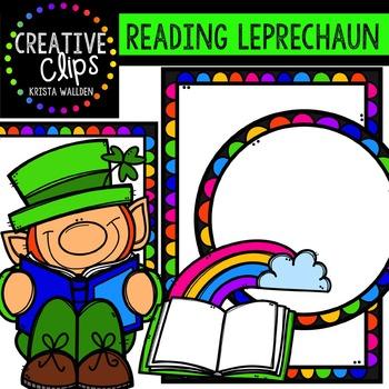 350x350 Free Clip Art Resources Amp Lesson Plans Teachers Pay Teachers