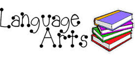 454x213 Language Arts