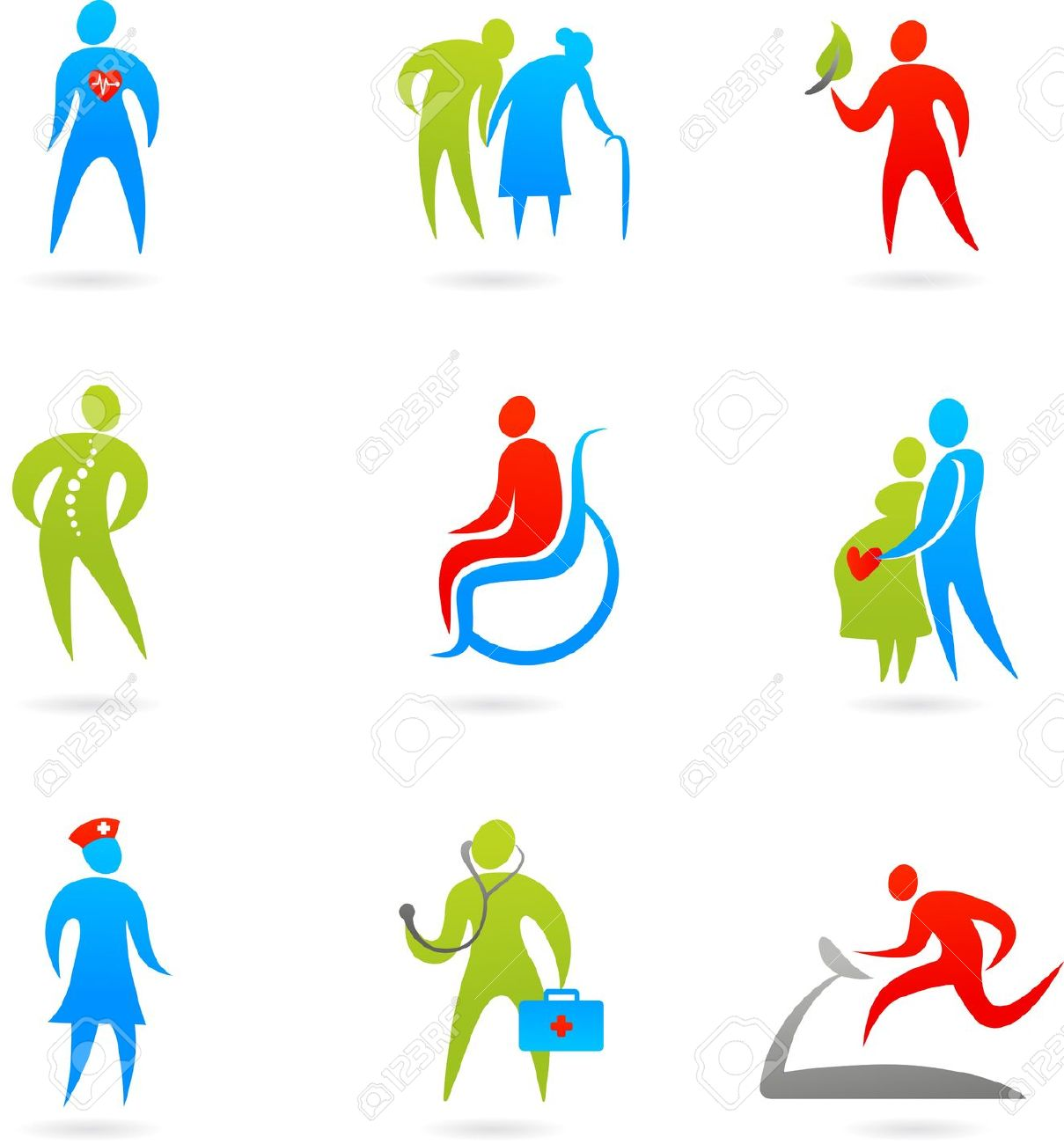 1209x1300 Care For The Elderly Clipart