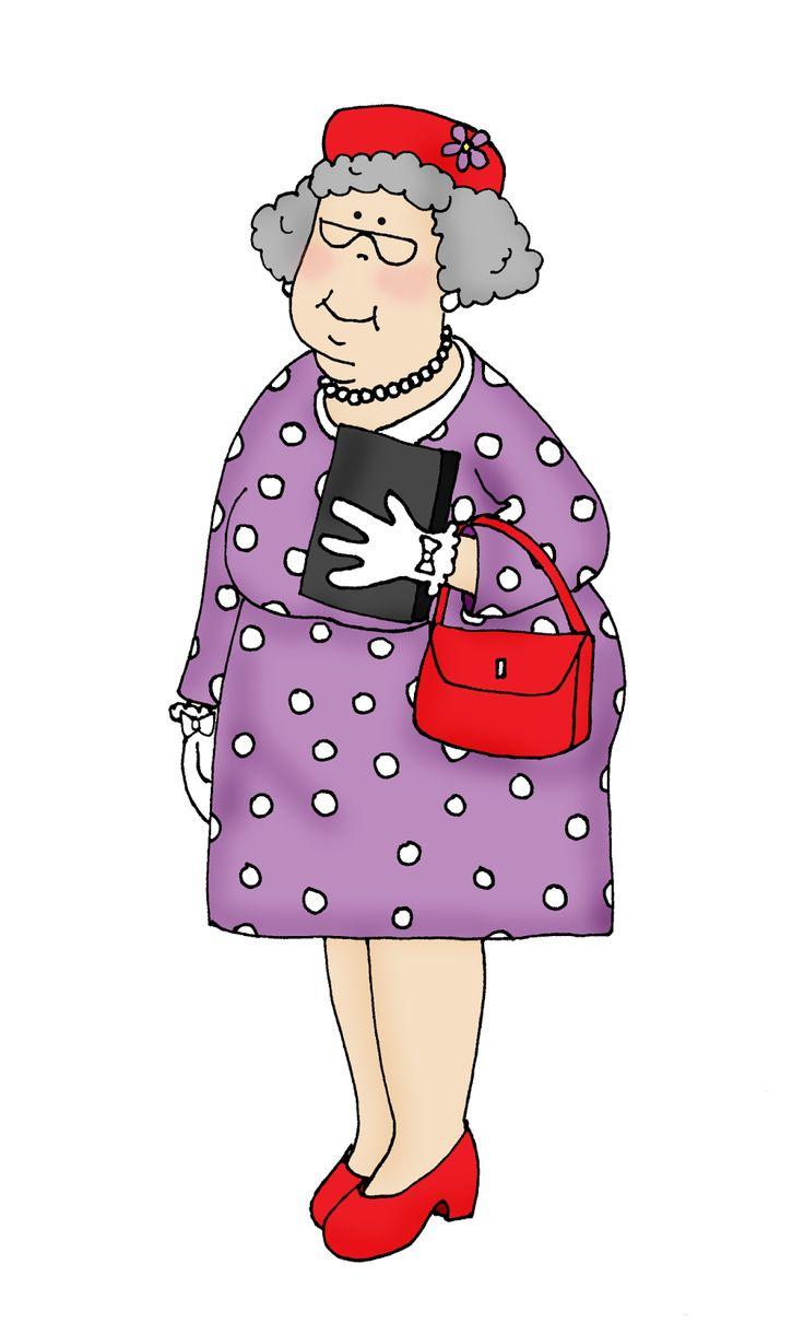 736x1210 Daytime Sleepiness Clip Art Elderly Cliparts