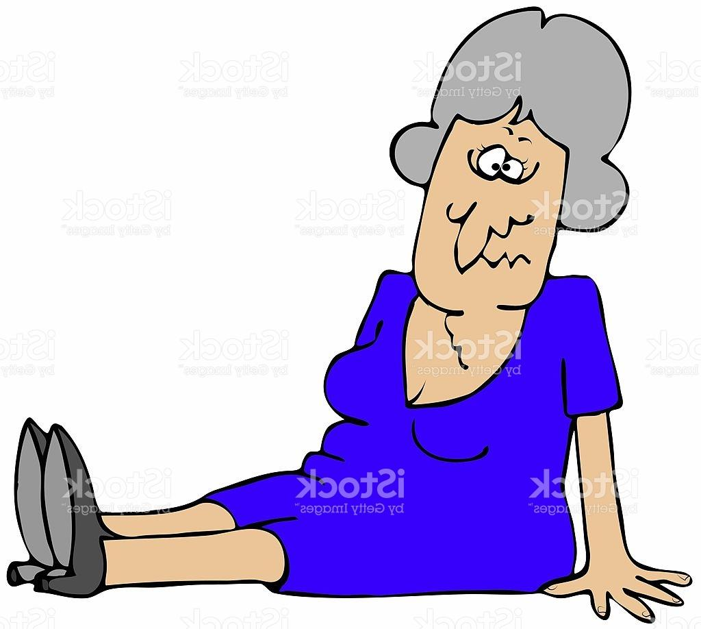 1024x918 Best Person Falling Down Clip Art Drawing Free Vector Art