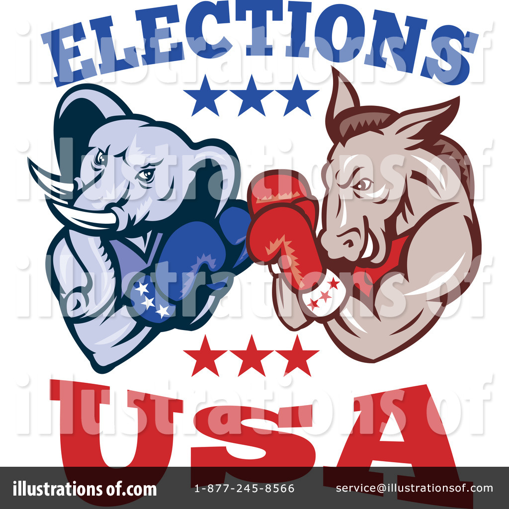 Collection Of Campaign Clipart Free Download Best Campaign