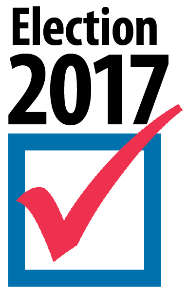 384x601 Nov. 7 General Election Reminders From The Auditor's Office News