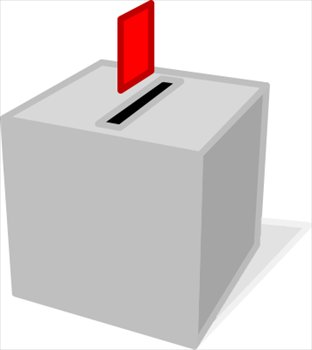 312x350 General Election Vote Count To Take Place In Orkney