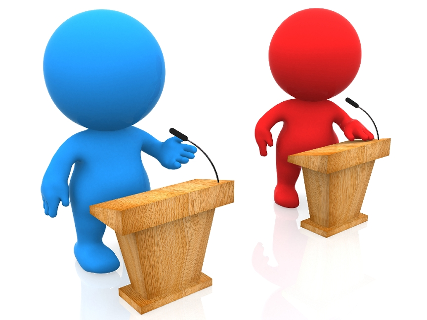 864x648 Citizens Clean Elections Debate Schedule General Election Blog