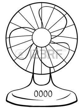 263x350 Fan Clipart, Suggestions For Fan Clipart, Download Fan Clipart
