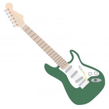 350x350 Free Guitar Clip Art Lovetoknow