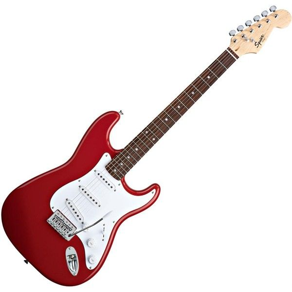 600x600 The Best Fender Squier Ideas Squier Electric