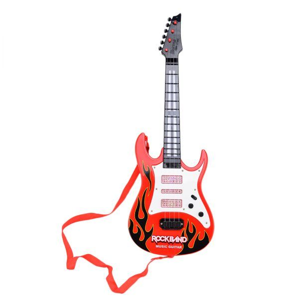 600x600 Best Electric Guitar For Kids Ideas Kids