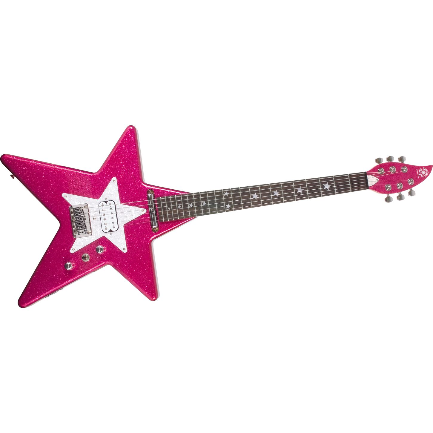 1450x1450 Free Electric Guitar Clipart Image