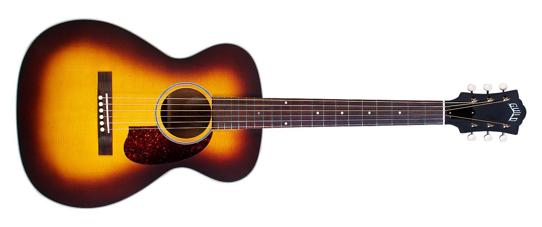 1500x630 Guitar Clip Art