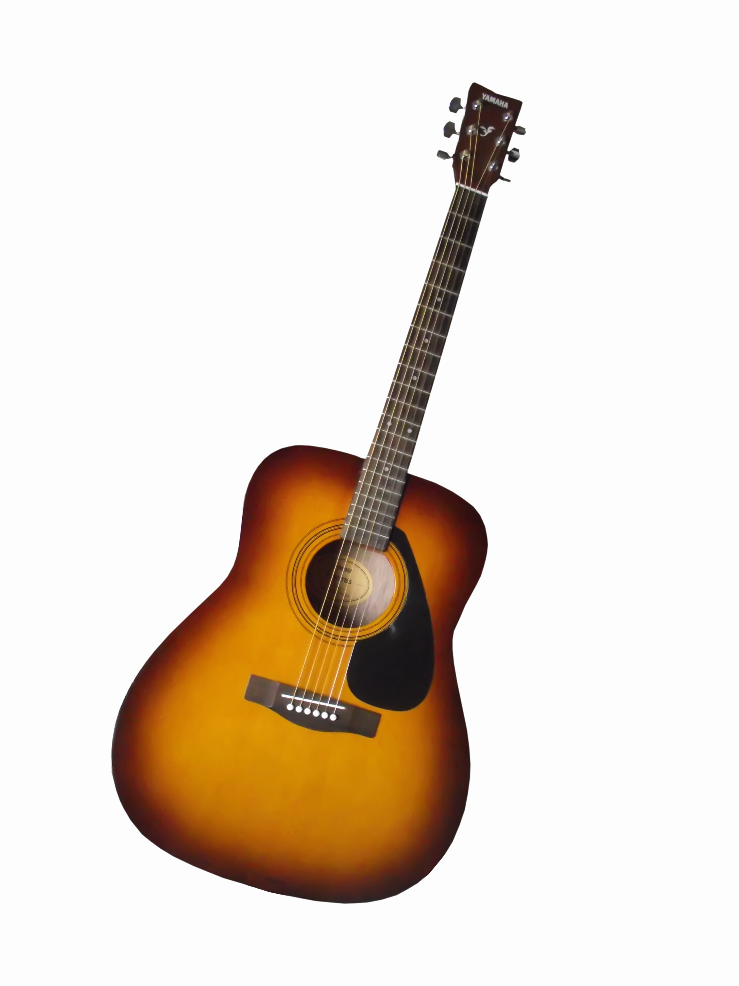 3000x4000 Yamaha Acoustic Electric Guitar Price List Hd Picture Wallpaper