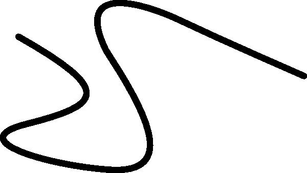 600x338 Cord Clip Art