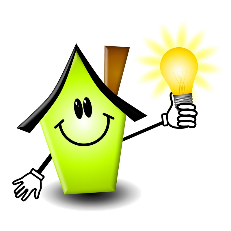 800x800 Electrical Clipart Electric Bill