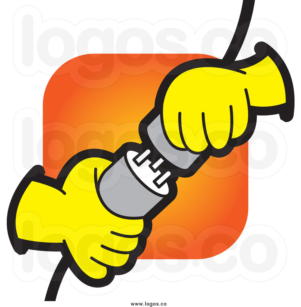 Electrical Clipart   Free download best Electrical Clipart on ...