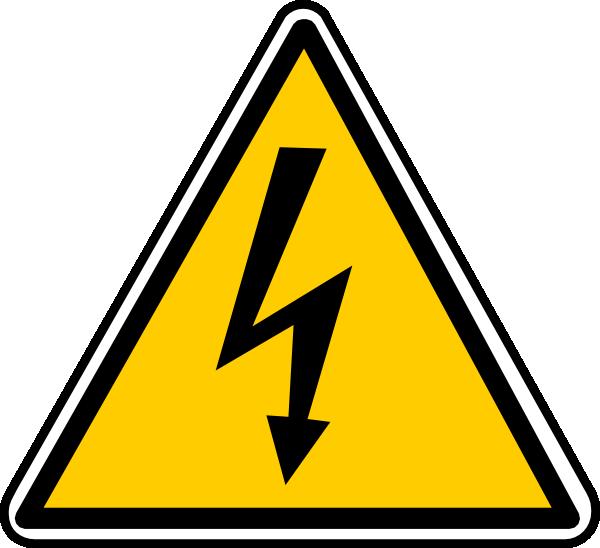 600x548 Warning