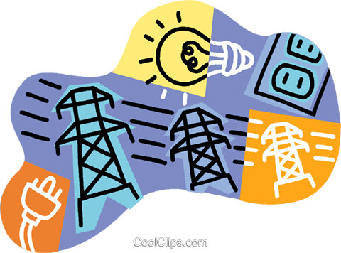 480x356 Electricity Clipart Electrical Engineering