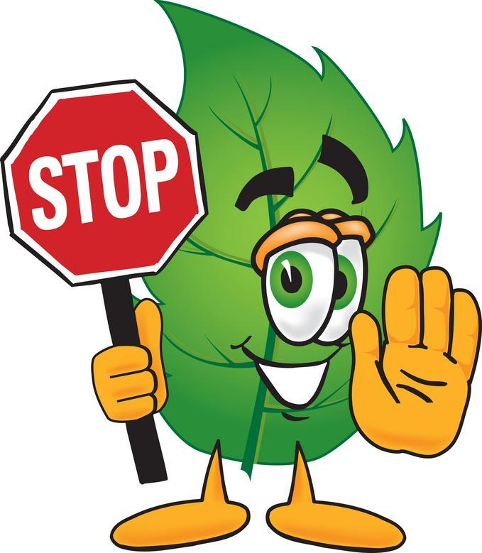 679x779 Environmental Engineering Cliparts