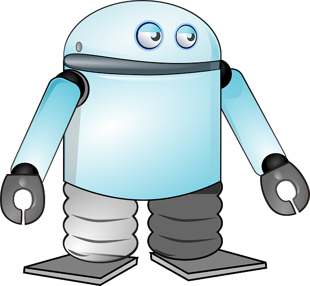 640x590 Free Photo Workpiece Robot Electrical Engineering